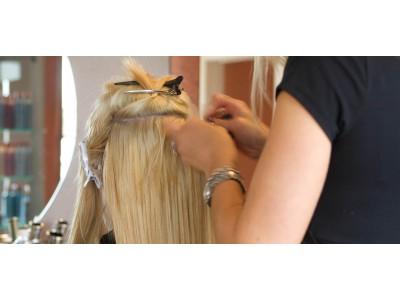 Наращивание волос – плюсы и минусы, вредно ли это для своих волос, как делают и как выбрать мастера