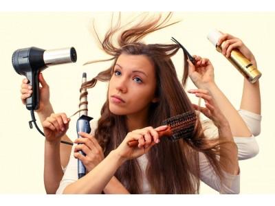 23 секрета профессионалов для красивых и ухоженных волос