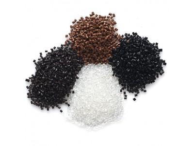 Как отличить качественный кератин для наращивания волос от подделки?