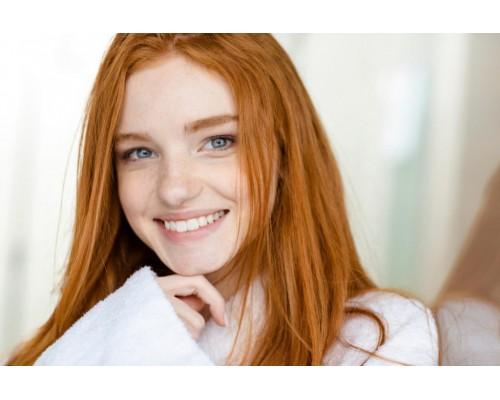 Наращивание волос: вредно или нет, тренд или табу?