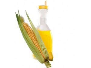 Применение кукурузного масла для ухода за волосами: советы и рекомендации