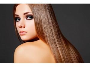 Сколько держится наращивание волос: время ношения прядей при различных методах крепления