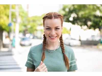 Волосы и 11 вредных привычек: проверьте себя