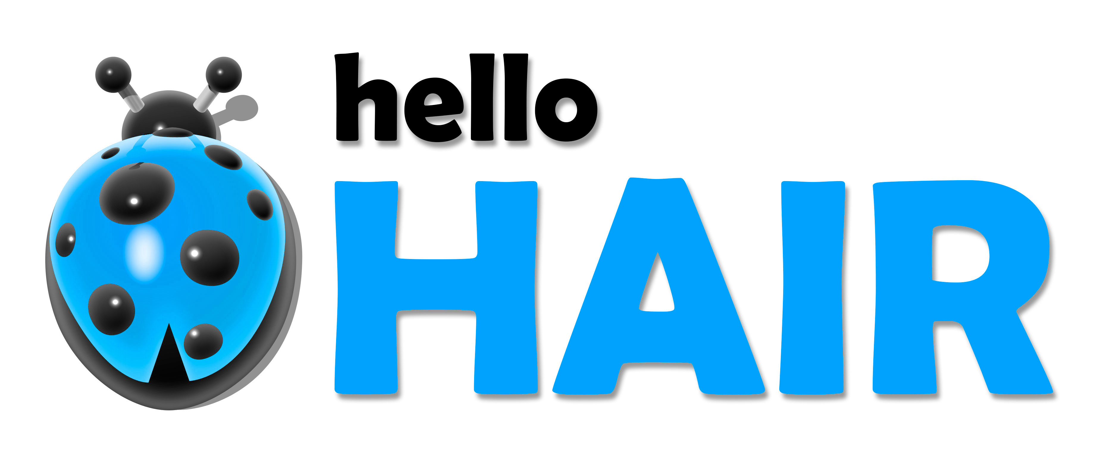 HelloHair
